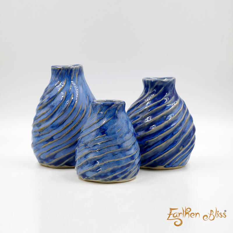 World of Vases