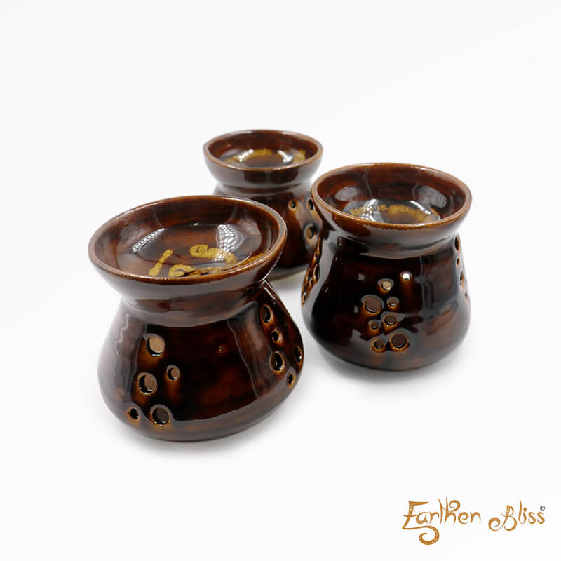 Ceramic Gifting By Earthenbliss